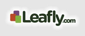 Leafly.com
