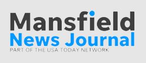 Mansfield News Journal